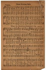 Comfort Betrays Lyrics The Golden Book Of Favorite Songs