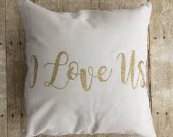 custom throw pillows personalized throw pillows 18 x 18 pillow