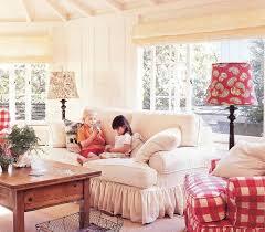 best 25 comfortable sofa ideas on pinterest modular living room