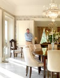 Best Interior Designers In The World by Top 10 Best Interior Designers In The World Part I Decor And