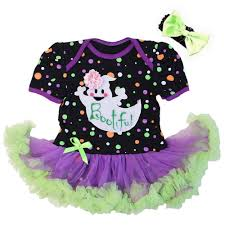 my 1st halloween baby clothes compare prices on pirate style clothes online shopping buy low