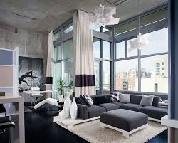 masculine sofas contemporary living room masculine contemporary living room