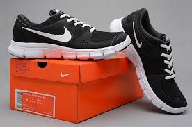 nike shoes black friday sales cheap nike and asics shoes online sale in uk