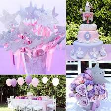 ideas party birthday princess sofia organize