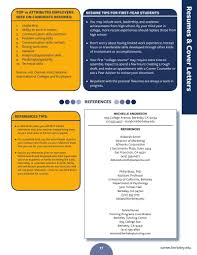 Guide To Cover Letters Strong Work Ethic Cover Letter Choice Image Cover Letter Ideas