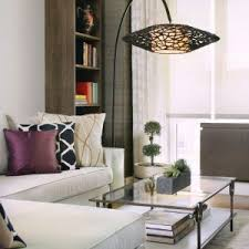 floor lamps at menards reference idea for contemporary home office