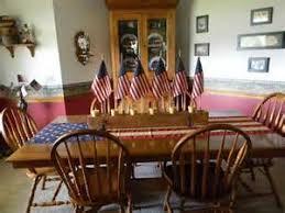 patriotic living room ideas carameloffers