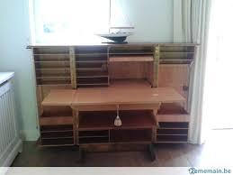 bureau d int駻im bureau special order office trunk or bureau commande