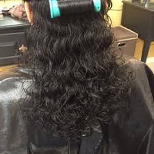 dallas salons curly perm pictures in style hair salon closed 21 photos beards barbers 38501
