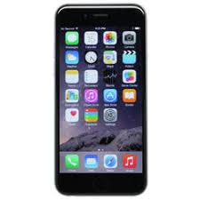 black friday unlocked cell phones cell phones unlocked kmart