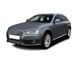 audi a4 allroad 2013 price audi a4 allroad car deals with cheap finance buyacar