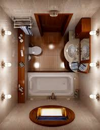 bathroom space saver ideas house design and planning