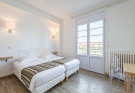 chambre lit jumeaux chambre lits jumeaux hotel korner chambre lits jumeaux
