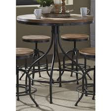 Bar  Pub Tables Shop The Best Deals For Sep  Overstockcom - Bar table for kitchen