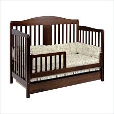 bedroom the cheap crib bed size find deals on line at alibaba