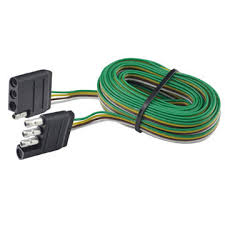 new electrical wires color code products latest u0026 trending products