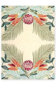 buy mirror floral rug from the next uk online shop интерьер