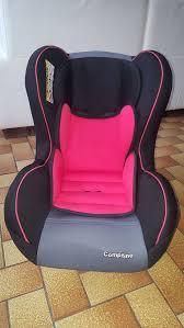 siege auto comptine sièges auto occasion à amiens 80 annonces achat et vente de