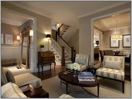 Decorating Ideas For Living Rooms With High Ceilings Best Paint Colors For Living Room With High Ceilings Www