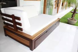 canapé exotique meuble exo archives page 4 sur 21 mr destock