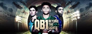 qb1 beyond the lights netflix qb1 beyond the lights home facebook