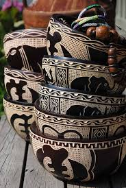432 best african home interior images on pinterest african