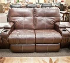 Loveseats Recliners Awesome Loveseat Recliner With Cup Holder Good Loveseat Recliner