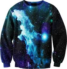 49 best galaxy áo images on clothing galaxy print and