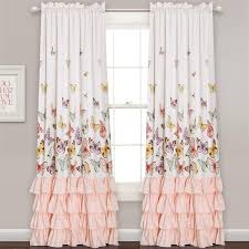 curtains for girls bedroom little girl bedroom curtains best 25 girl curtains ideas on