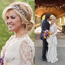 beckham wedding dress our favourite bridal looks 29secrets