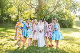 a colourful celebration kathryn and jonny u0027s wedding by dave