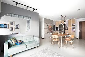 Resale Home Decor Hdb Bto Vs Resale Home U0026 Decor Singapore