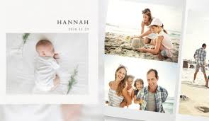 best photo album best photo book for canadians savvymom