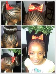 african fish style bolla hairstyle with braids black natural braided mohawk hairstyles disabledbirderofhalling