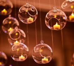 decorate home for diwali diwali home decoration ideas photos 20 wonderful diwali home