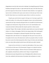 homework habitat first week of free teacher resume letter
