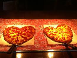 round table pizza store locator valentine s day pizza buffet at round table pizza of spokane
