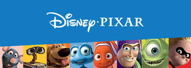 how disney pixar movies connect to tell the story of life