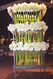 Wedding Flowers Delivery Download Wedding Flowers Houston Tx Wedding Corners