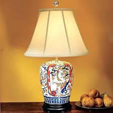 white ginger jar l ginger jar table ls porcelain for bedroom best images on cheap