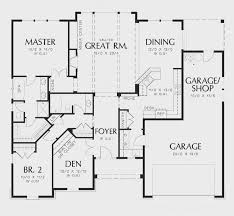 earth contact house plans 100 townhouse floor plan ideas narrow homes floor plans