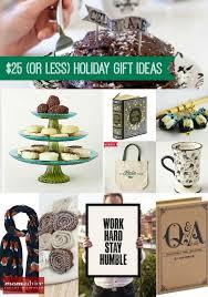 christmas gift ideas under 25 momadvice
