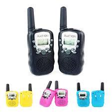 aliexpress com buy t 388 mini walkie talkie uhf 462 550 467 7125
