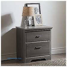 Ikea Hemnes Nightstand Blue Storage Benches And Nightstands Page 16 Awesome White Nightstand