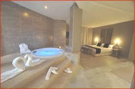 hotel barcelone dans la chambre hotel barcelone spa dans chambre hotel barcelone spa