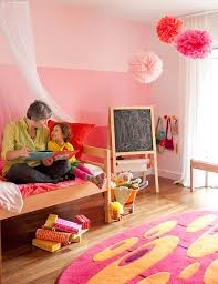 Children S Decorating Ideas Bedroom Decorating Ideas Young Children Traditional Home