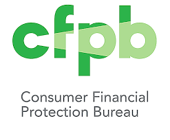 consumer bureau protection agency what is the consumer financial protection bureau