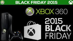 black friday xbox 360 games black friday 2015 microsoft mega descontos de jogos xbox 360