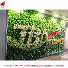 flower climb flower climb suppliers and manufacturers at alibaba com