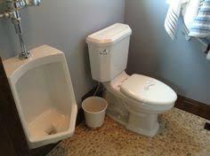 Boys Bathroom Ideas by Boys Bathroom Ideas Boys Bathroom Home Ideas Painting The